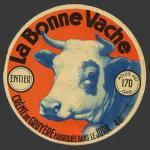 Bonne-Vache-1 (Jura 01nv)