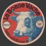 Bonne-Vache-3 (Jura-03nv)