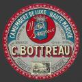 Bottreau-01nv (St Hilaire Briouze)