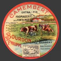 Bourdon-Ph1nv