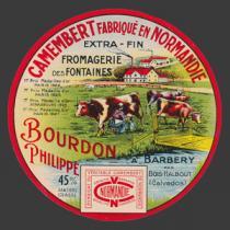 Bourdon-Ph2nv
