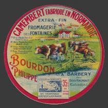 Bourdon-ph3nv