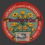 BoutonOr-03nv