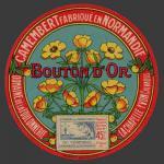 BoutonOr-04nv