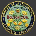 BoutonOr-10nv