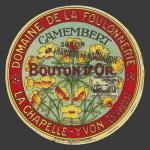 BoutonOr-11nv