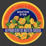 BoutonOr-20nv
