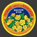 BoutonOr-22nv