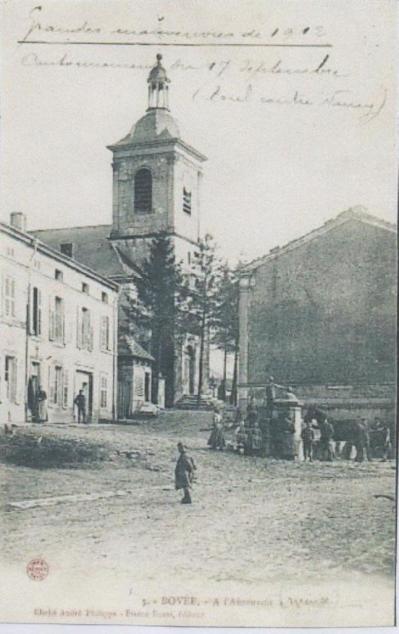 bov-e-1912-fromagerie-gauche-c-t-de-l-glise.jpeg