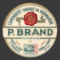 Brand-Paul-05
