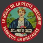 Bretonne-01nv