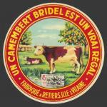 Bridel-35nv (Rétiers-35)