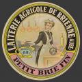 Brienne-01nv (laiterie agricole)