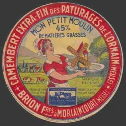 Brion-551nv (Morlaincourt)