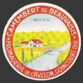 Brisset-01nv (Goincourt-1)