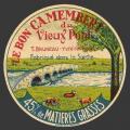 Bruneau-01nv (Yvré-l'Eveque)