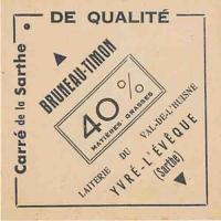 Bruneau-100nv (Yvré-l'Eveque)