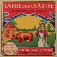 Bruneau-105nv (Yvré-l'Eveque)