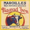 Burelle-20nv (Wasmes 20)