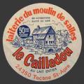 Cailladou-01nv (MoulinSalle-1)