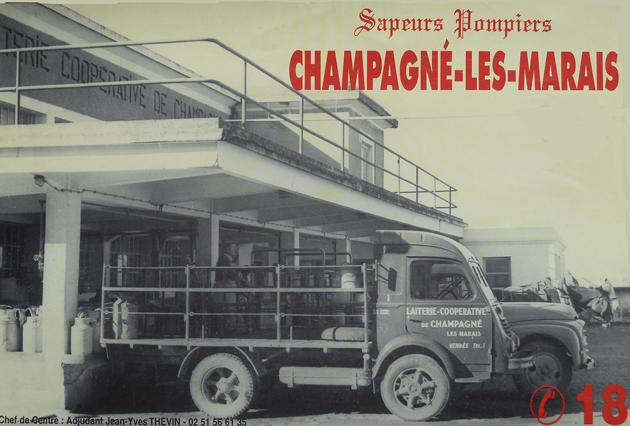 Calendriers-18-champagné-nv