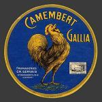 Calvados-1027 (Gervais 14nv)