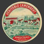 Calvados-1040 (Martinvire-1nv)