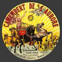 Calvados-1050 (Chifeman-01nv)