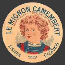 Calvados-1055 (Chifeman-04nv)