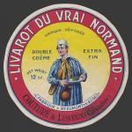 Calvados-1055 (Couture 55nv)