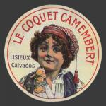Calvados 1057 (Chifeman 07nv)