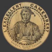 Calvados-1059 (Chifeman-09nv)