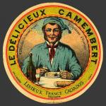 Calvados-1060nv (Chifeman 09)
