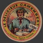 Calvados-1061 (Chiffeman 09nv)