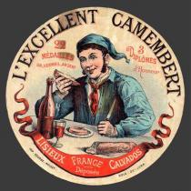 Calvados-1062 (Chifeman-10nv)