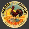 Calvados 1068 (Chifeman 18nv)