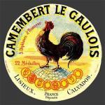 Calvados 1069 (Chifeman 19nv)