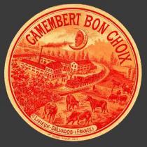 Calvados 1075 chiffeman 25