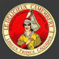 Calvados 1078 chifeman 28nv