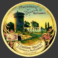 Calvados-1090nv (Courtonne 01)