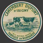 Calvados-1144 (Dupont-44nv)