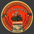 Calvados 1200nv (Saffrey 100)