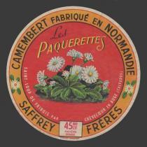 Calvados 1209nv saffrey 109