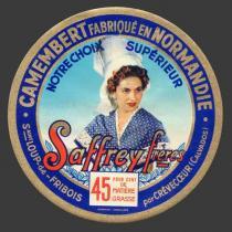 Calvados 1228nv saffrey 128