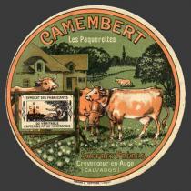 Calvados 1243nv saffrey 143