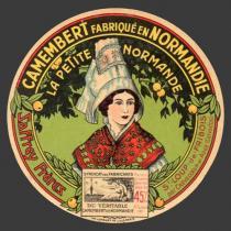 Calvados 1262nv saffrey 162