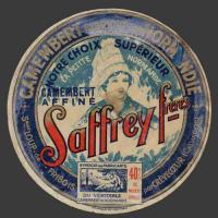 Calvados 1280nv saffrey 180