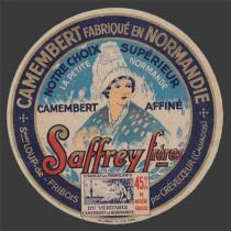 Calvados 1281nv saffrey 181
