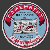 Calvados 1290nv saffrey 190