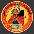Calvados-1400nv (Lanquetot-01)